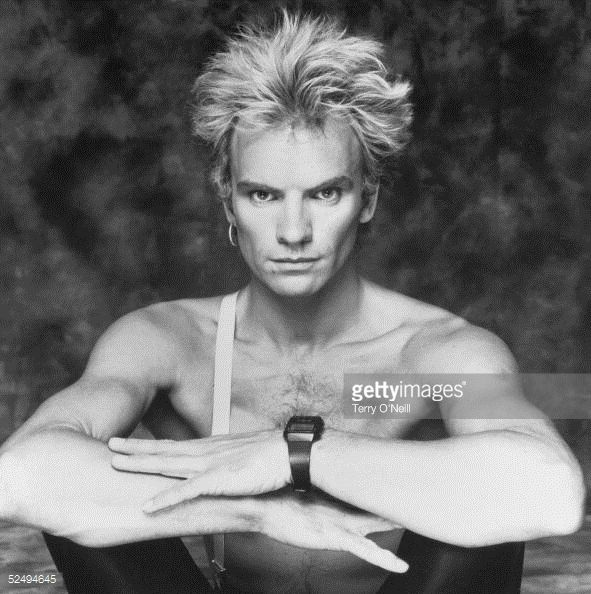 sting-lead-singer-and-bassist-with-pop-group-the-police-poses-in-a-picture-id52494645 (591×594)