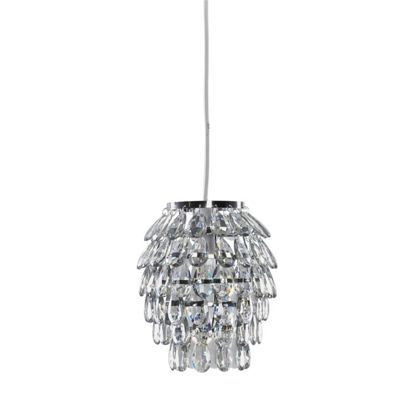 10 best Lights images on Pinterest | Ceiling lights, Ceilings and ...