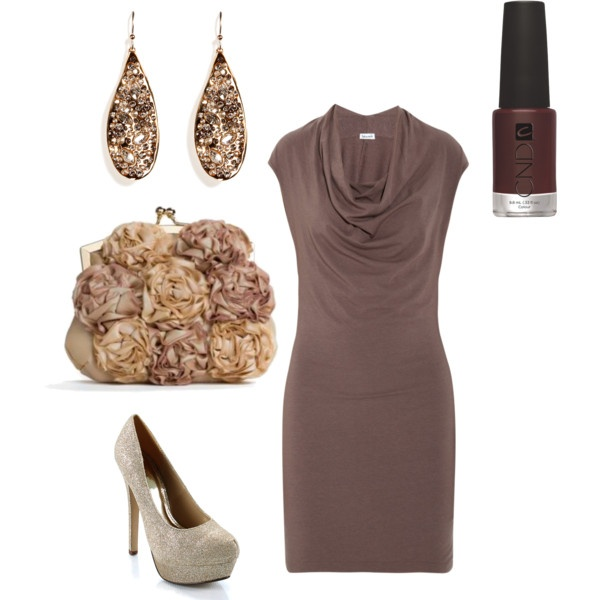 Perfect Christmas Party Dress: 14 Best Semi Formal Wear For Holiday Party Images On