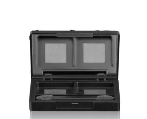 Inglot Cosmetics Freedom System Palette, Square/Mirror (2) by Inglot, http://www.amazon.co.uk/dp/B00HM6GOY6/ref=cm_sw_r_pi_dp_ojCYsb1CY22MT
