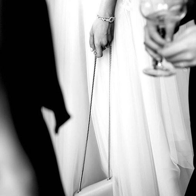 Bride Details. Via: @theweddingseries_au . . . #weddinginspiration #weddingphotography #weddings #realwedding #wedding #groomtobe #bridetobe #bride #weddingday #weddingdress #photography #weddingdays #weddinginspo #weddingphoto #melbourne #glamour #luxury