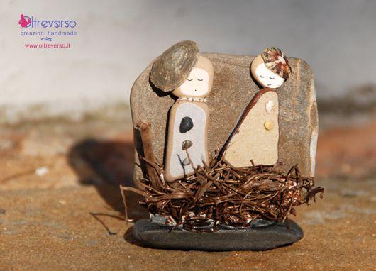 sculture_pietre_mare_sea_stone_craft_lavorettidas_oltreverso www.oltreverso.it