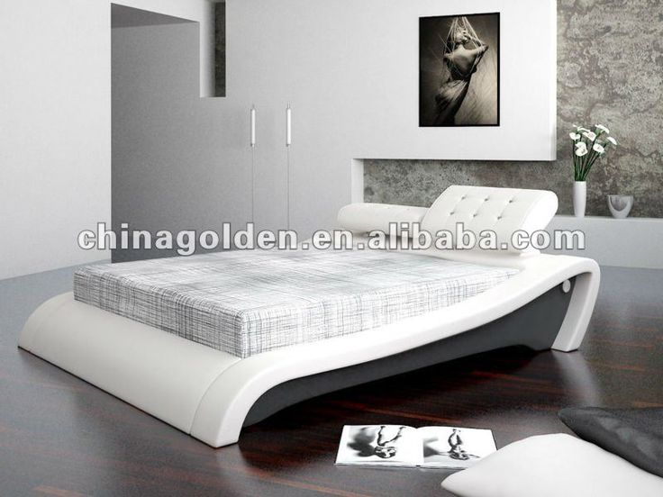 double bed salebeds saledouble bed for salebed sales