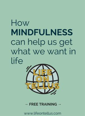 How to Crush Every Single Goal with Mindfulness   Mindfulness tips   how to accomplish goals with mindfulness   mindfulness for business   mindfulness for success   mindfulness for beginners   #mindfullness