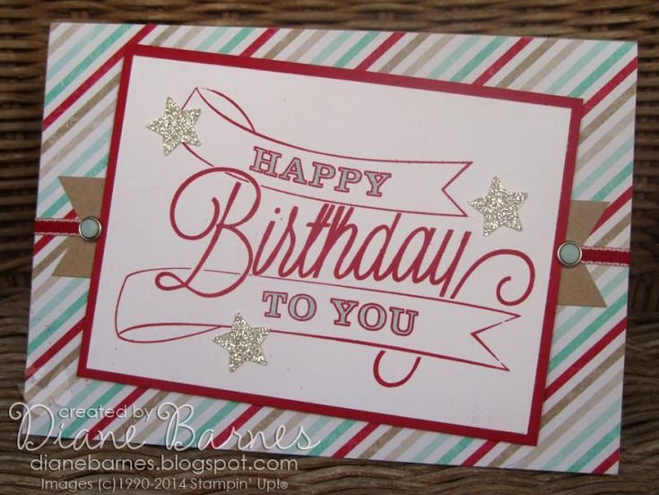 577 best Birthday Cards images on Pinterest Anniversary cards - fresh invitation card of birthday