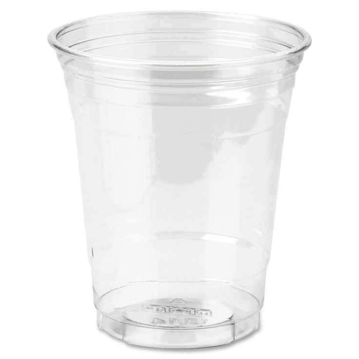 Top Plastic Cup : Best images about diy with plastic cups on pinterest
