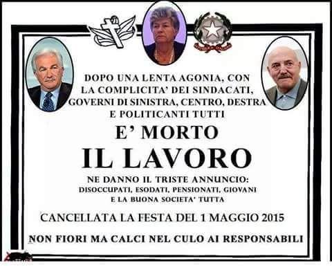 Italia Patria Mia Ti Amo E Ti Difendo