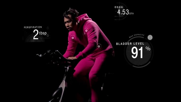 AbanCommercials: T-Mobile TV Commercial  • T-Mobile advertsiment  • Presents T-Mobile ONEsie • T-Mobile Presents T-Mobile ONEsie TV commercial • Introducing T-Mobile ONEsie—the world's first full-body wearable that radically re-envisions the future of fashion, true mobility and the very meaning of unlimited coverage.