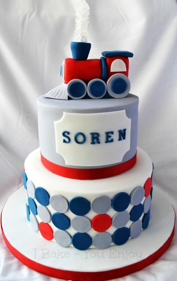 1312 Best Vehicle Cakes Images On Pinterest Birthdays Petit Fours