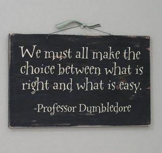 DumbledoreWords Of Wisdom, Inspiration, Life Lessons, Harrypotter, Favorite Quotes, Albus Dumbledore, Professor Dumbledore, Harry Potter Quotes, Wise Words