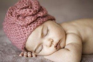 10 cosas que hacen los bebés mientras duermen | Blog de BabyCenter poe @Lezeidarís Morales
