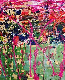 artist-corner-blog Art by Kath Bell at http://kathbell.wixsite.com/artist-corner-blog