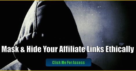 Hide your JvZoo Links, or Any Product Link you are Currently Promoting, and Ethically hack traffic from Facebook, Twitter, Google Plus, Pinterest and LInkedin to Absolutely Any Site You Want on Autopilot!