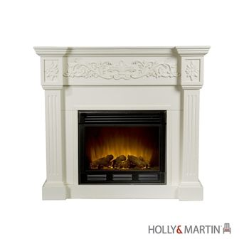 ... fireplace on Pinterest  Product ideas, Great deals and Fireplace
