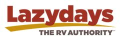 Lazydays RV offers Great Prices on New and Used RVs - See the 2002 Winnebago Journey RV for Sale in Tampa, FL Call 800.306.4002