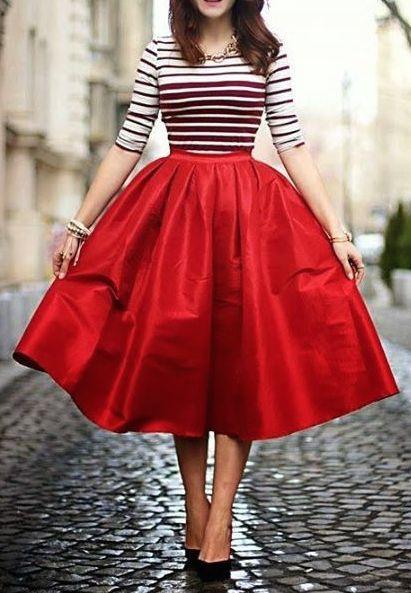 40 Amazing Street Fashion Ideas Worth Copying | Trend2Wear
