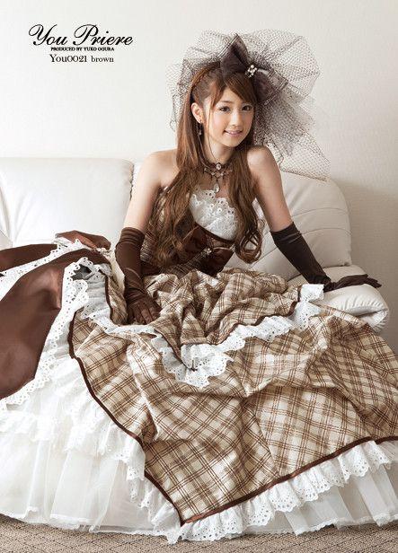 フォト蔵で?fashionさんが共有している写真「小倉優子 (25)」です。フォト蔵はスマートフォンやデジタルカメラで撮った写真を簡単に投稿・共有できるフォトアルバムサービスです。