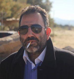 aylogyros news: O Γιάννης Αποστολόπουλος απαντά, στο «κουτσομπολιό...
