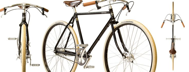 Velosophy | Bike & Design