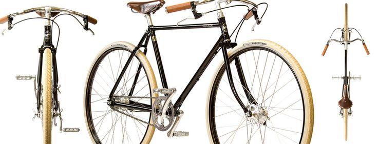 Velosophy | Bike & Design