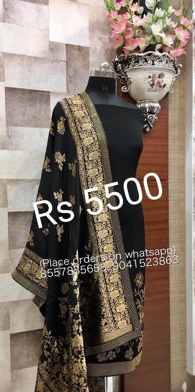 467dbfc4bd Pin by Sandhu Boutique Phagwara on Boutique suits   Boutique suits,  Clothes, Suits