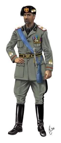 RARE ITALIAN FASCIST BELT FOR FASCIST DAGGER.MVSN  KNIFE.SWORD WW2 WW1