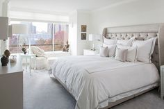 TABLEAU DES TAILLES : draps housses, draps, couvertures, couvre lits, couettes, housses de couettes...