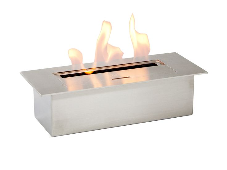 24 best Ethanol Fireplace Burner Inserts images on Pinterest ...