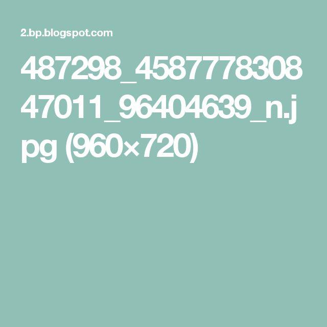 487298_458777830847011_96404639_n.jpg (960×720)