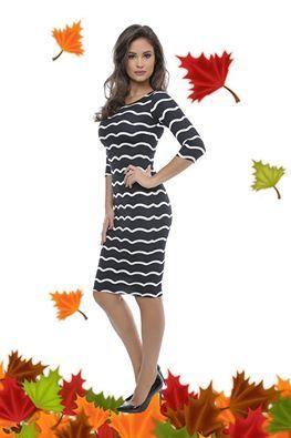 Săptămâna viitoare intră în stocul Adrom, Best-seller-ul nostru, rochia R262 cu mânecă lungă!💛 Urmărește-ne și achiziționează modelul tău preferat, la cele mai accesibile prețuri!💛 Link: www.adromcollection.ro/rochii/50-rochie-angro-r262.html