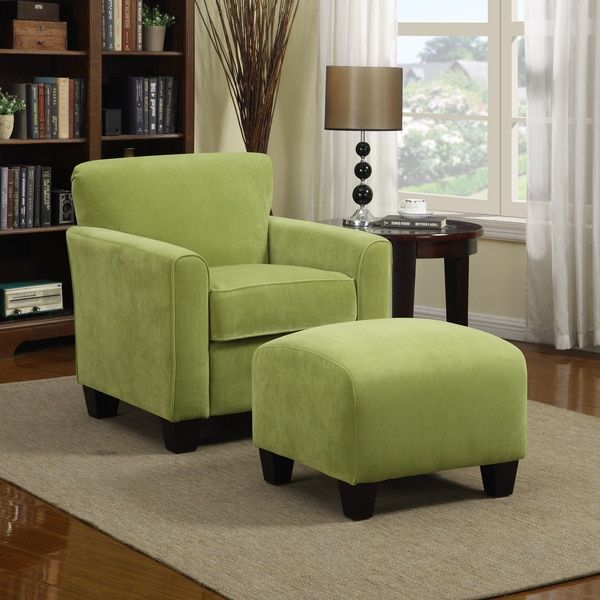 125 best Chairs images on Pinterest