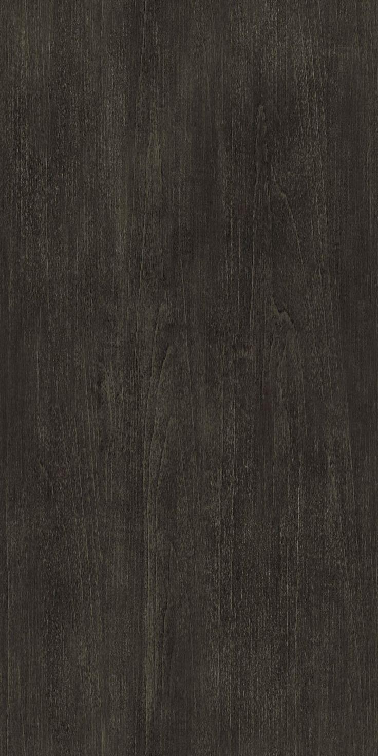 Dark Wood Texture Seamless Inspiration Decorating 316424 Other Ideas Design