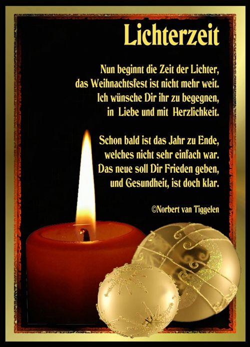 Weihnachten, Van Tiggelen, Gedichte, Menschen, Leben, Weisheit, Welt, Erde, Gese… – Norbert1964