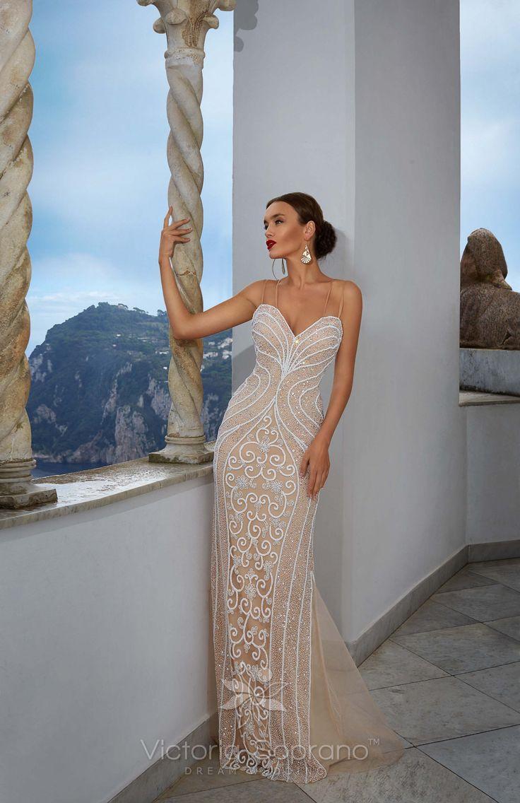 #wedding, #weddingdress, #nefelejcsruhaszalon, #esküvőiruha,#esküvő, #menyasszonyiruha,#menyasszony
