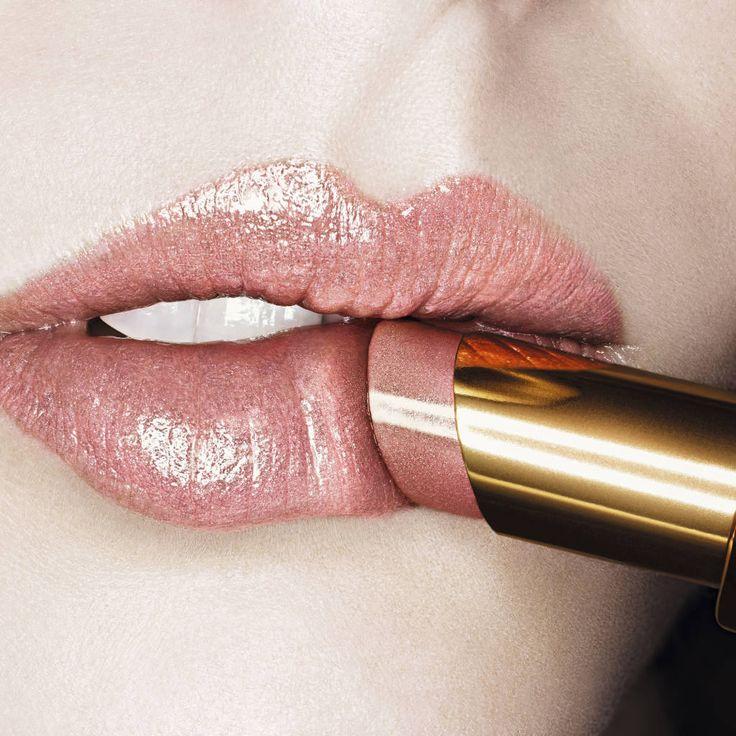 Best Fall Makeup - Fall Beauty Trends - Harper's BAZAAR