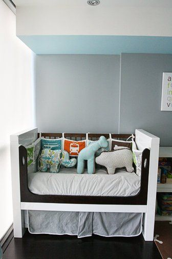 boys toddler room ideas
