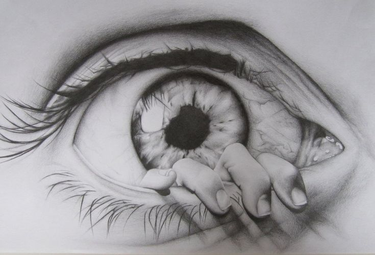 The Eye Drawing by Charlottexbx on DeviantArt charlottexbx.deviantart.com1084 × 737Buscar por imagen The Eye Drawing by Charlottexbx ...