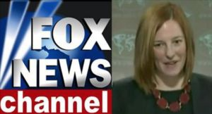 BREAKING: Fox Catches Obama Admin Doctoring Official Video To Cover Up HUGE Lie