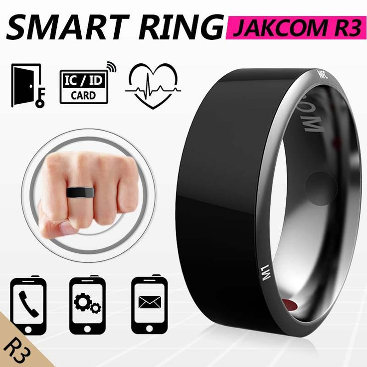 Jakcom Smart Ring R3 Hot Sale In Mobile Phone Lens As Phone Lenses Lente De Aumento Para Celular Camera Clip Len //Price: $US $19.90 & FREE Shipping //     #ipad