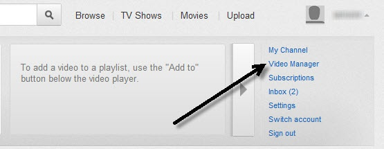 How to add music to #youtube video? - How To? : http://techgyo.com/index.php/how-to-add-music-to-youtube-video/ via @techgyo