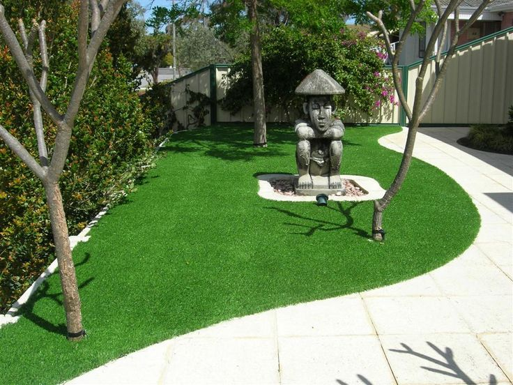 Garden Design With Artificial Grass 42 best artificial grass inspiration images on pinterest | grasses