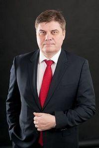 OHL ŽS -Novým generálním ředitelem OHL ŽS byl jmenován Petr Brzezina