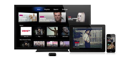 channel vevo apple tv disney channel iclarified apple news apple