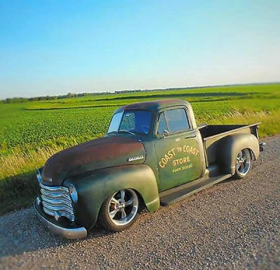 560 best images about rusty iron on pinterest chevy chevy trucks. Cars Review. Best American Auto & Cars Review