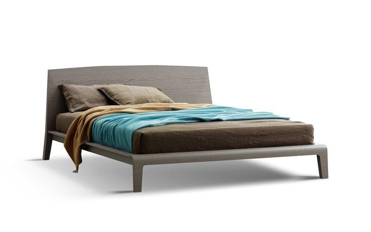 Die besten 25+ Bett Rahmen Füße Ideen auf Pinterest Polster - italienische schlafzimmer katalog