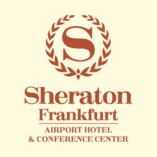 The Sheraton Frankfurt Airport Hotel & Conference Center is conveniently situated at Frankfurt Airport, within walking distance of Terminal 1.