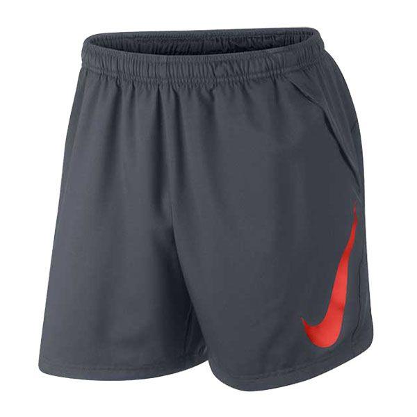 Celana Olahraga Nike As Gpx Wvn Gpx Short – 549529-020 merupakan celana yang sangat simple saat dipakai dalam kegiatan sehari-hari. Celana ini diskon 10% dari harga Rp 339.000 menjadi Rp 299.000.