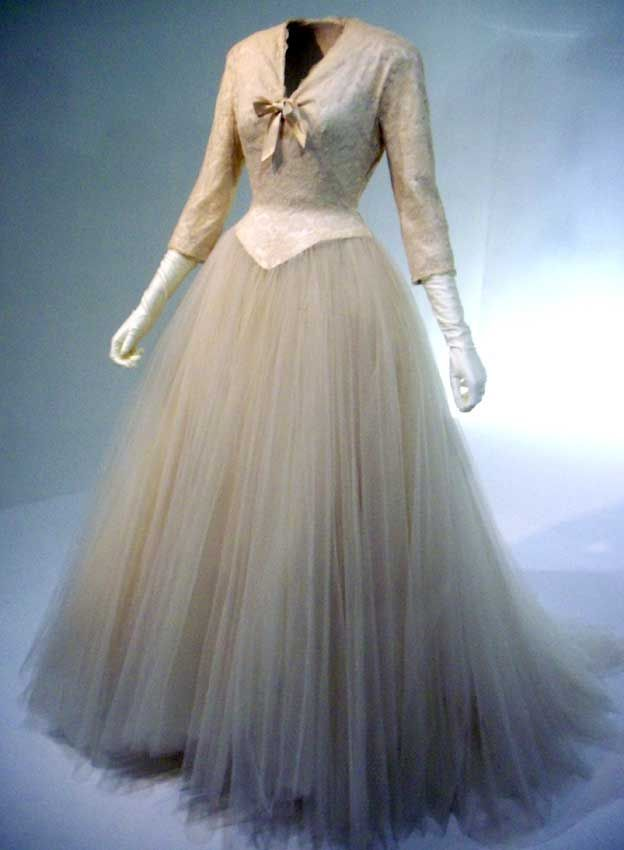 Balenciaga vestido