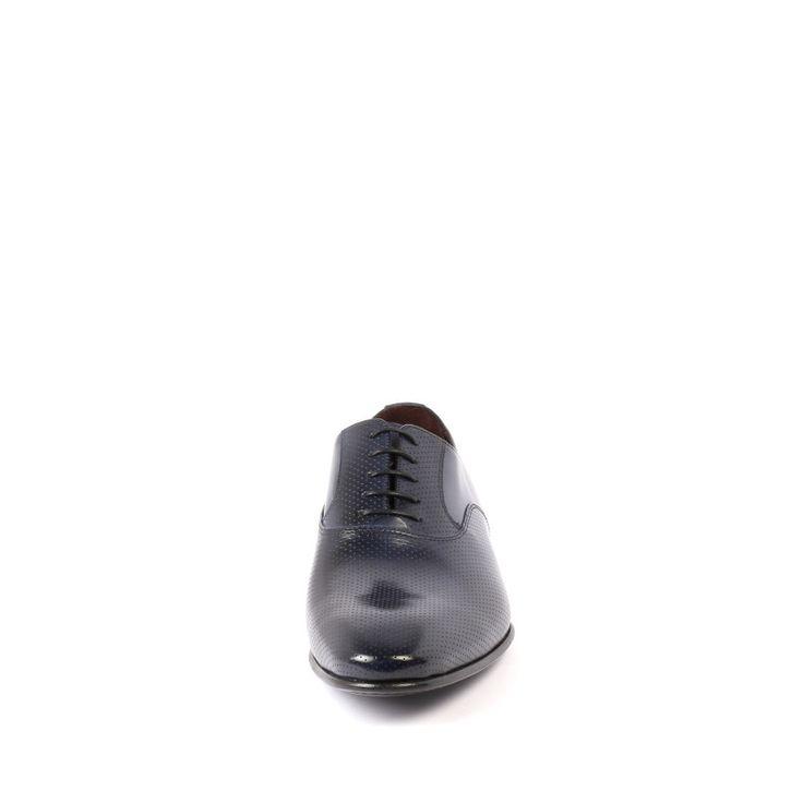 Gino Bianchi SS16 Portugal Shoes