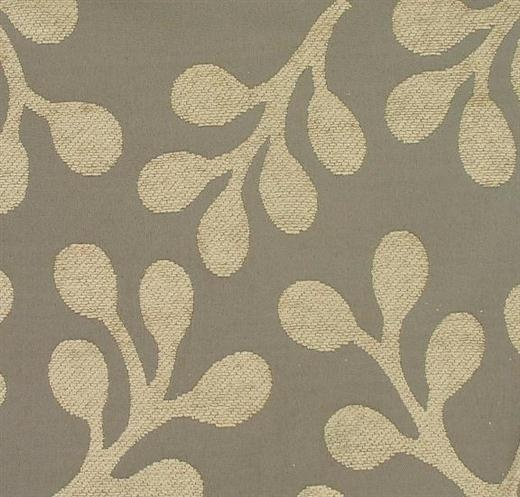 Fabric Colour Pinterest Living Room Curtains Formal